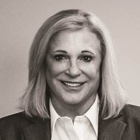 Attorney Anne E. Burke Best Family Law Lawyer in Overland Park, Kansas