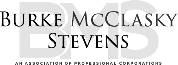 Burke McClasky Stevens - Overland Park KS Divorce and Family Law Firm
